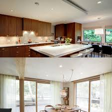 recessed lighting fixtures for kitchen 4 inch wet location dimmable recessed downlight torchstar