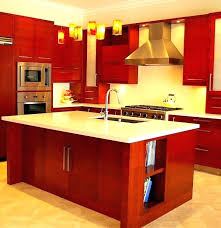 kitchen island electrical outlets kitchen island outlets altmine co