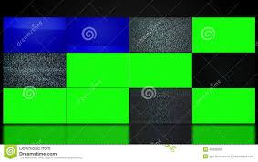 100 green tv reality tv starring supply chain apics blog