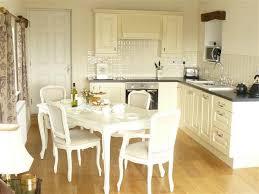 Cottage Kitchen Furniture Ideas For Creating Cottage Kitchens Design Modern Home