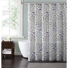 Purple Bathroom Curtains Curtain Purple Shower Curtain Target Purple Bathroom Curtains
