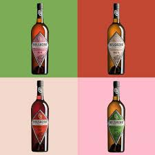 vermouth belsazar fer vermut u2014outstanding german vermouth designed for