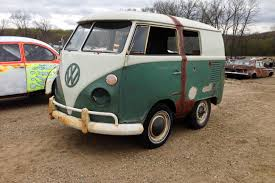volkswagen microbus 1970 fast n u0027 loud before and after photos fast n u0027 loud discovery