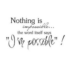 2 word positive quotes