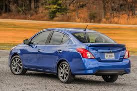 nissan versa vs kia rio nissan versa dominates subcompact car sales for august honda fit