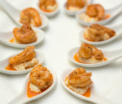 Southern Comfort Appetizers Southern Comfort James Beard Foundation