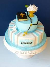 ice hockey eagle cake adler mannheim sweets pinterest adler