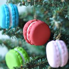 200 easy diy ornaments page 3 of 3 prudent pincher