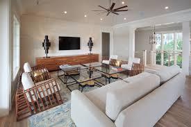 home design group evansville rob bowen design group