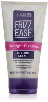 best chemical hair straightener 2015 what s the best hair straightening cream testing team