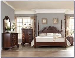 best early american bedroom furniture new set tiger maple within