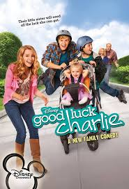 luck season 2 quanlity hd with at fmovie