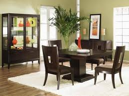 dining room table with wine rack dinning black buffet cabinet sideboard with wine rack corner