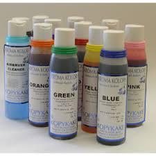 buy airbrush tools u0026 supplies kitchenkrafts com