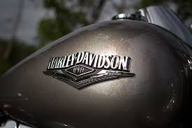 2016 harley davidson touring road king review