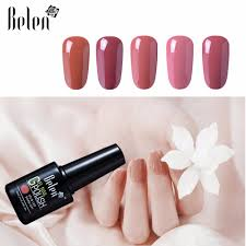 popular gel nails color gels buy cheap gel nails color