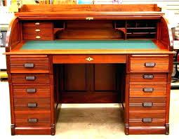 black roll top desk black roll top desk black roll top desk office roll top desk