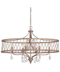Minka Lavery Bathroom Lighting Minka Lavery 4407 West Liberty 16 Inch Wide Island Light Capitol