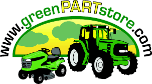 greenpartstore parts for john deere lawn tractors john deere