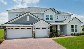 estates at wekiva new homes in apopka fl