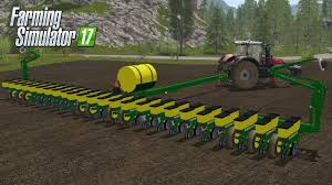 john deere 36 row planter the best deer 2017