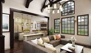 retirement house plans home plans u0026 designs
