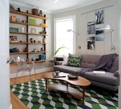 mid century modern living room ideas andrea outloud