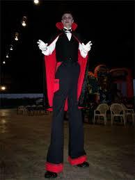 clown stilts all entertainment houston stilt walkers katy tx