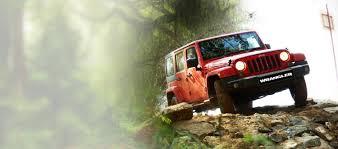 dabwali jeep jeep