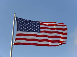 what does the american flag mean owlcation