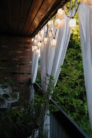 cool apartment balcony lighting ideas u2014 anns liee