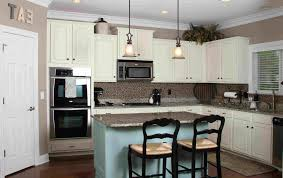 best paint to use on kitchen cabinets design ideas for kitchen