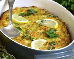 recette de cuisine courgette gratin minceur de carottes et courgettes aux épices recette légère