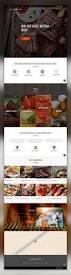 best 25 moto restaurant ideas on pinterest restaurant interior
