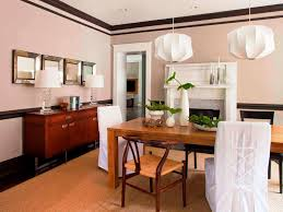 contemporary crown molding ideas aio contemporary styles home