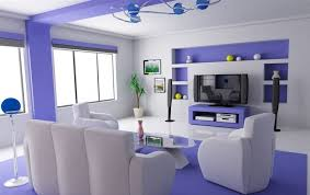 Small Home Design Ideas Small Home Theater Design Design Ideas - Interior decoration for small living room