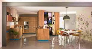 comparatif poele cuisine decor comparatif poele a granules photo 03271431 armoire etagere