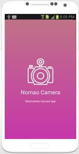 nomao apk nomao xray for android apk