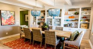 round table woodside rd new homes in mesa az 5 bedroom house floor plans legend at