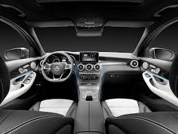 mercedes gls interior read all about mercedes benz u0027s all new 2016 glc 61 pics