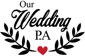 our wedding planner what makes a great wedding planner our wedding pa