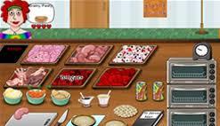 jouer au jeux de cuisine jeux de cuisine dans snack gratuits 2012 en francais