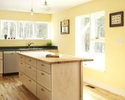 ready made kitchen islands ready made island for kitchen kitchen ready made island com