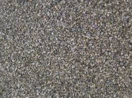 pavimentazione in ghiaia pavimentazioni progextra soluzioni e servizi per la