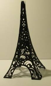 eiffel tower centerpiece eiffel tower centerpiece centerpieces