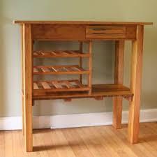 Repurposed Secretary Desk Reclaimed Wood Desks Barnwood Desks Custommade Com