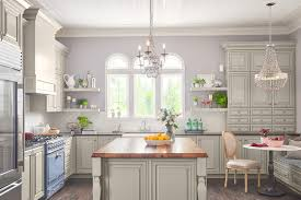 custom kitchen cabinets louisville ky waypoint custom cabinets 740 painted harbor builders