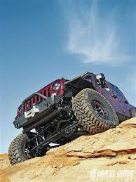 jeep wrangler unlimited diesel conversion bruiser jeep wrangler jk cummins diesel conversions photo image