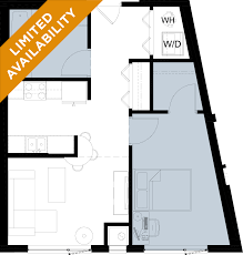 What Is Wh In Floor Plan by State On Campus Morgantown