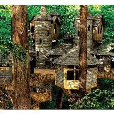 the most expensive tree house in the world news dea